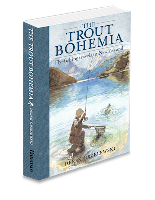 bohemia cover 3d