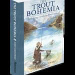 bohemia cover 3d_small