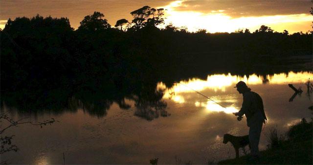sunset_plonker_640