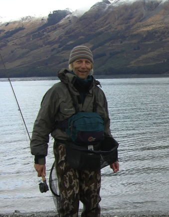 winter_fishing_Queenstown_1