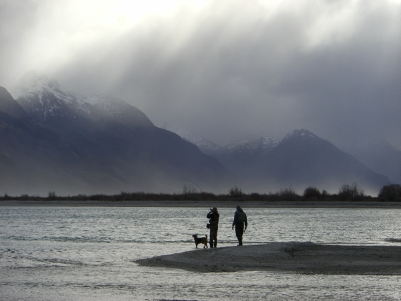 winter_fishing_Queenstown_2