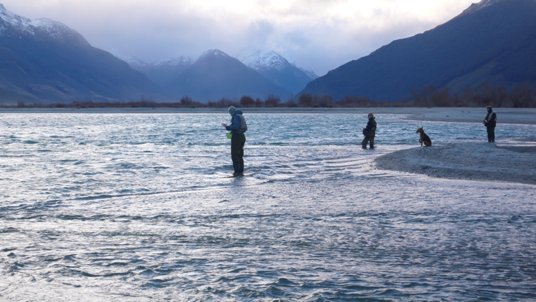 winter_fishing_Queenstown_4