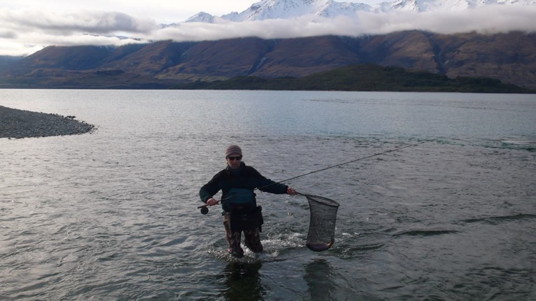winter_fishing_Queenstown_5