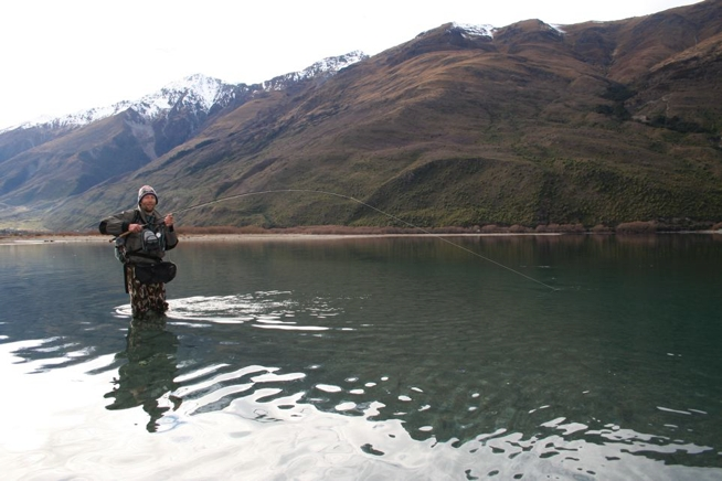 winter_fishing_Wanaka_2