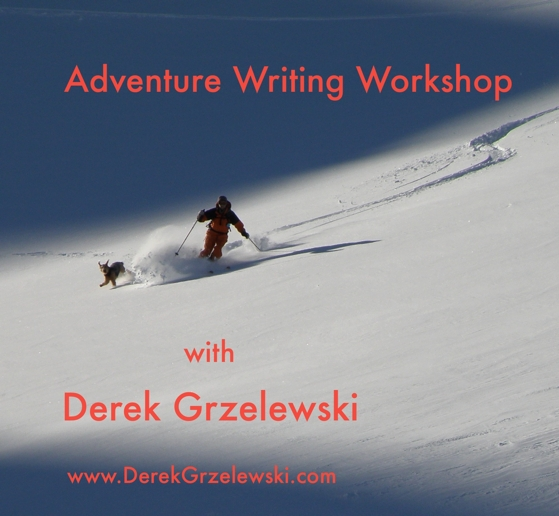 adventure_writing_workshop